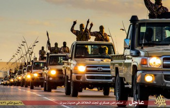 libya-convoy-2