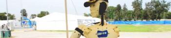 robot-avatar-banner-640x142