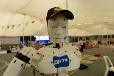 robot-machanet-640x426