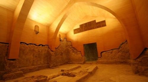 sinagoga_del_castillo