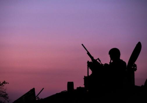 soldado-israeli1