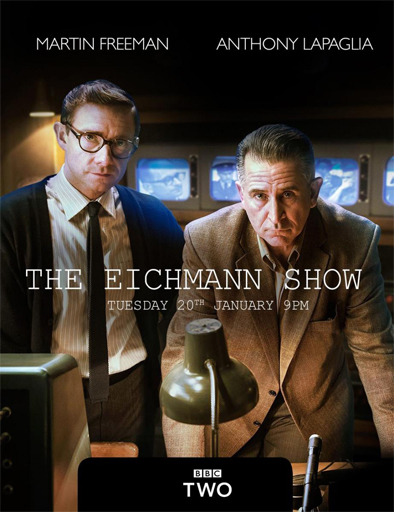 The_Eichmann_Show_poster_reino_unido