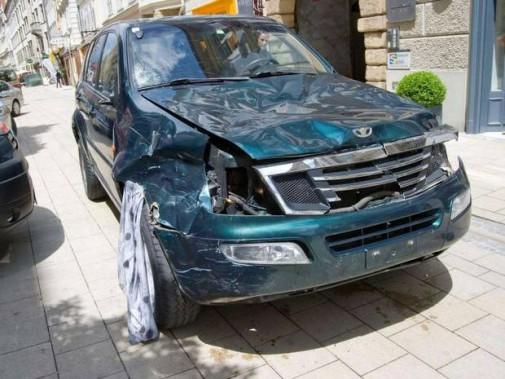 v2-Graz-deaths2