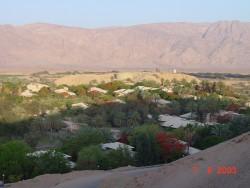 Yotvata_and_Edom_Mountains