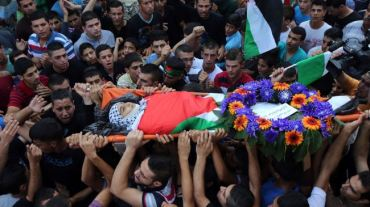 382611_palestinian-funeral