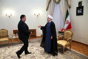 acuerdo-nuclear-con-iran-2067477w300