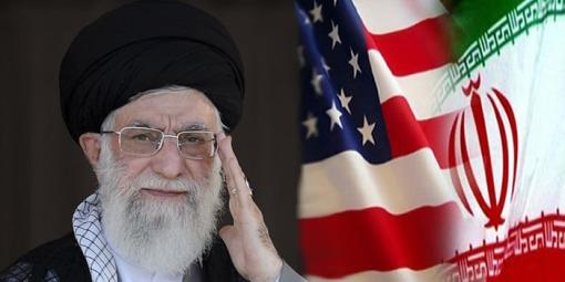 Ayatollah Ali Khamenei-29-07-15