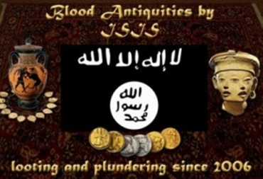 Blood-Antiquities-ISIS-300x205