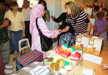 caritas-muslim
