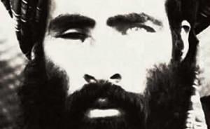 El Mullah Omar-29-07-15
