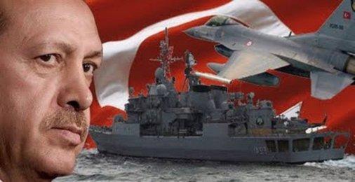 erdogan-guerre
