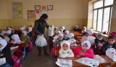 escuela-gestionada-Islamico-Mosul-Irak_ECDIMA20150710_0004_24