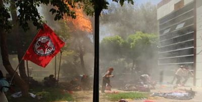 Explosión-en-Turquía_opt