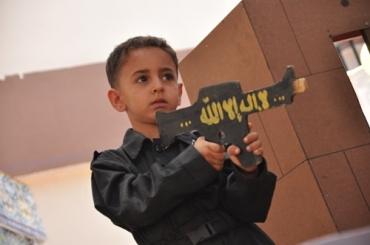 gaza-kindergarten-22-07-15