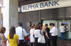 Greek-bank (1)
