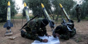 hamas-gaza-rocket-launch-300x150