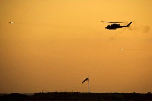 Helicoptero24julio