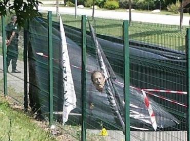 Herve-beheading-Lyon-France-1