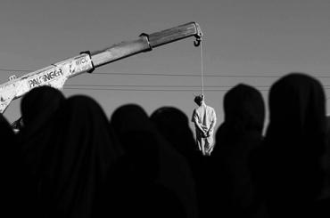 iran-ahorcamiento-24-07-15