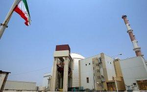 iran_nuclear_05-07-15