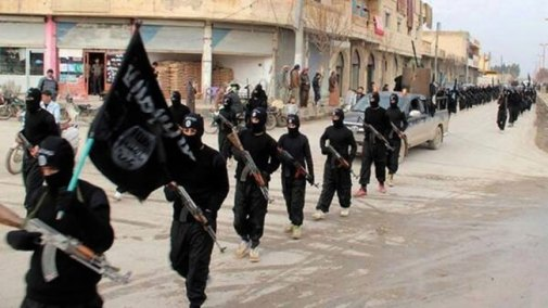 IsisTerrorismo27julio