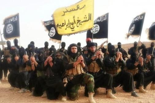 IsisTerrorismo612x408