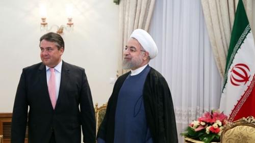 Mideast-Iran-Germany_Horo-e1437436427125-635x357