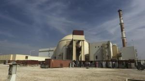 Mideast-Iran-Nuclear-_Horo2-300x168