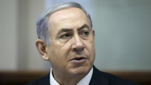 Mideast-Israel-_Horo-635x357