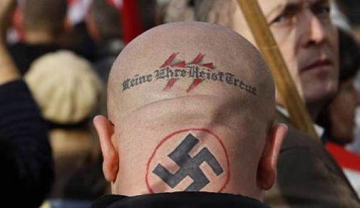 Neo-Nazi-19-07-15