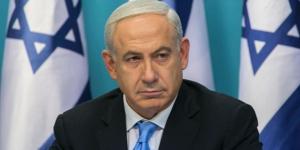 Netanyahu650