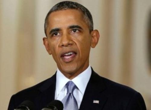 Obama-Sanidad-300x219