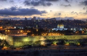 OLD_CITY_OF_JERUSALEM_AT_SUNSET_-_DREAMSTIME_59195_14225297-1024x672
