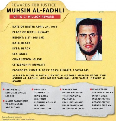 rewards_for_justice-muhsin-al-fadhli-