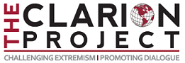 THE CLARION PROJECT