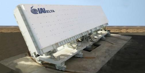 ultra-c1-radar-technology