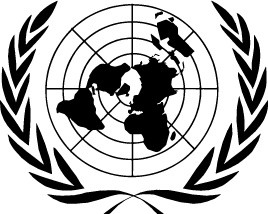 united_nations_logo_31027