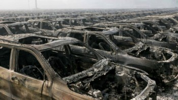150813163220_china_explosions_640x360_afp