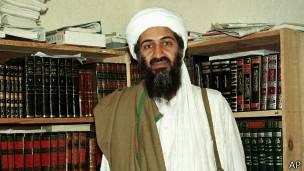 Los audios ofrecen una mirada a los intereses intelectuales de bin Laden durante los años de su ascenso.