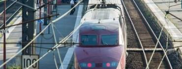 3 heridos en tren ataque terrorista paris