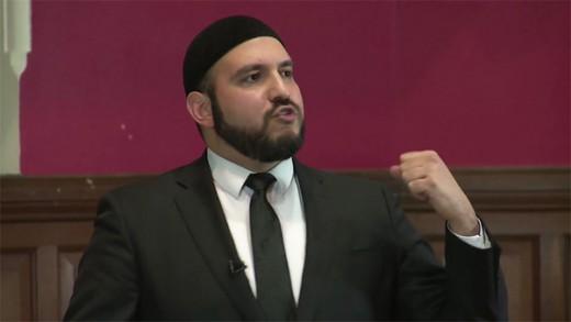 Abdula al Andalusi