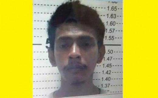 Asian-arrested-in-camel-urine-scam