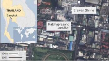 atentado-Bangkok-Fuente-Google-BBC_CLAIMA20150817_0034_18