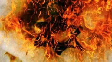bandera-israel-quemada-940x521