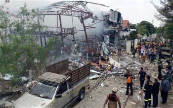 bangkok_explosion_2870087b