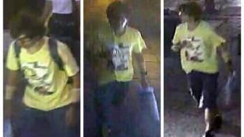Captan-sospechoso-atentado-Bangkok-AP_CLAIMA20150818_0046_28