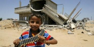 child-gaza-hamas-