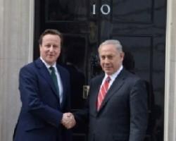 david_cameron_y_binyamín_netanyahu_copy_250_200