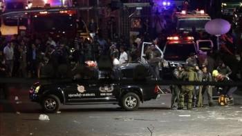 Doce-muertos-explosion-centro-Bangkok_EDIIMA20150817_0491_4
