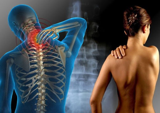 dolor_fibromialgia-24-08-15